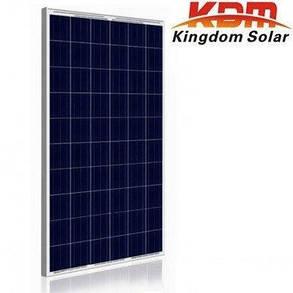Сетевая солнечная станция 5 кВт (1-фазный, 2 МРРТ), фото 2