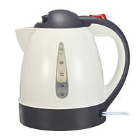 1000ml 12v/24v 304 чайник обогреватель автомобиля вода с штекер прикуривателя