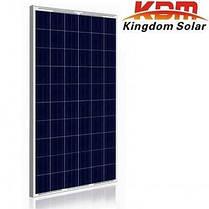 Сетевая солнечная станция 15 кВт, фото 3