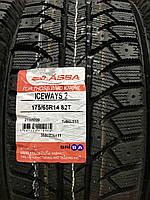 Шина Lassa ICEWAYS 2 175/65 R14 88T
