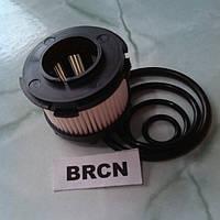 Фильтр в клапан газа BRS