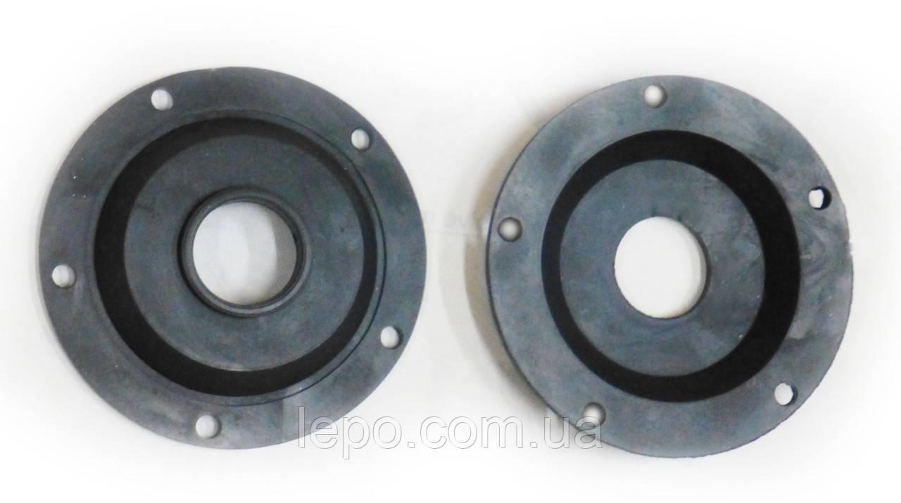 Прокладка для бойлера Thermex (Термекс), Round (Роунд), 130 мм