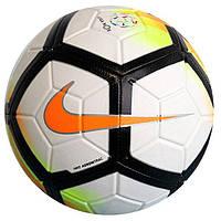 М'яч Nike LP Striker