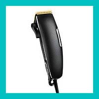 Машинка для стрижки волос Gemei GM 806!Акция