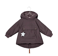 Детская зимняя куртка (0-2), Mini A Ture Baby Wen