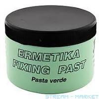 Паста для пакли Ermetika fixing past 460g