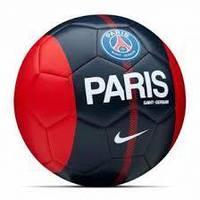 Мяч Nike PSG Prestige