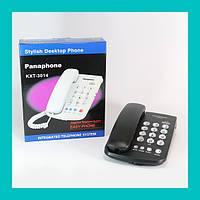 Телефон домашний KX 3014!Опт
