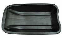 Сани волокуши для рыбалки  - пластик(морозостойкий) 107 см
