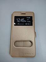 Чехол книжка для Samsung Galaxy SM-G531H Grand Prime VE
