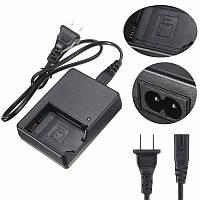 Сетевые камеры стены зарядное устройство MH-24 для Nikon D3100 D3200 D5100 d5200 p7700 DSLR