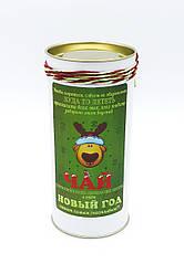 Чай «Новогодний» (Олененок)