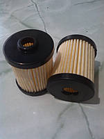 Фильтр в клапан газа OMWL STELLA