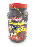 Горячий шоколад Ristora Bar 1кг