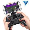 Bluetooth 4.0 беспроводной игровой контроллер геймпад Joystick для андроид Ios ПК