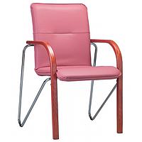 Salsa (Сальса) стул-кресло для посетителей