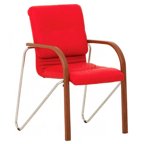 Samba ultra (Самба ультра) стул для офиса