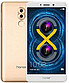 Смартфон Huawei Honor 6X 3\32 Gold, фото 5