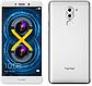 Смартфон Huawei Honor 6X 3\32 Gold, фото 2