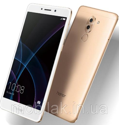 Смартфон Huawei Honor 6X 3\32 Gold
