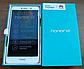 Смартфон Huawei Honor 6X 3\32 Gold, фото 6