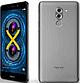 Смартфон Huawei Honor 6X 3\32 Gold, фото 8