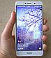 Смартфон Huawei Honor 6X 3\32 Gold, фото 7