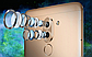 Смартфон Huawei Honor 6X 3\32 Gold, фото 9