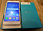 Смартфон Huawei Honor 6X 3\32 Gold, фото 10