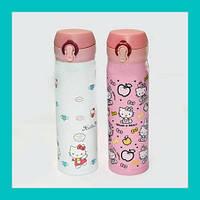 Термос детский Hello Kitty
