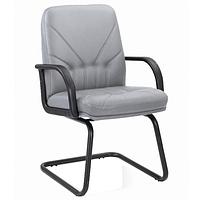 Manager CF (Менеджер конференц) кресло для конференц-залов