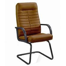 Orman CF (Орман конференц) кресло для конференц-зала