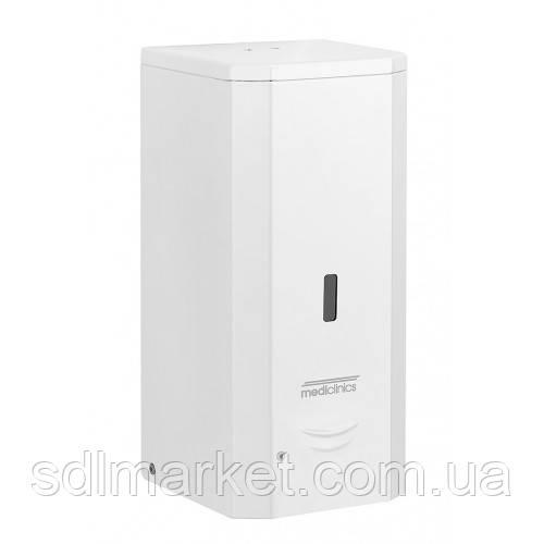 Дозатор мыла-пены сенсорный 1 л DJ0038A