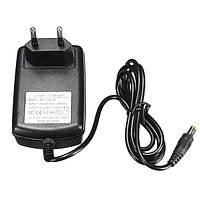 16.8v 1a смарт-зарядное устройство для батареи 14.4V/14.8V литий-ионный аккумулятор