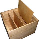 Нуклеусный улей на 12 рамок, фото 3