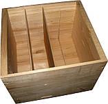 Нуклеусный улей на 12 рамок, фото 5