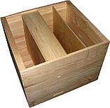 Нуклеусный улей на 12 рамок, фото 6