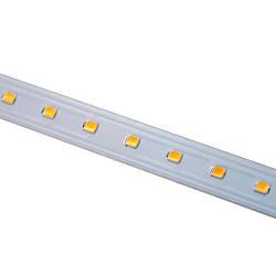 Линейка LED Fito 1,2m 18W FullSpectrum