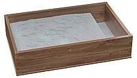 Пісочна аниімація з піском, фото 1