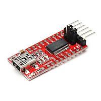 Управление полетом AIO передатчик Экранное клюв датчик тока F3 FTDI USB модуль Экранное программист