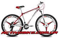 Горный велосипед ARDIS Space-2 Al 26''.