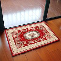 60x90см традиционная область ручной персидский ковер восточный коврик гостиной ковер домашнего декора