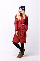 Куртки женские Red and Dog в Украине. Сравнить цены 514b2c157658d