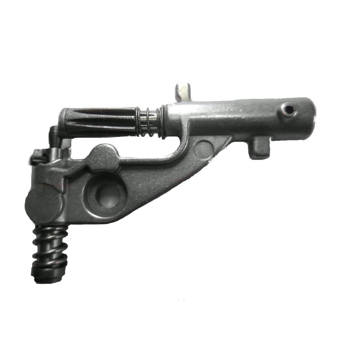 Маслонасос бензопилы Husqvarna 345/350