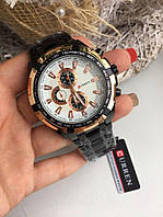 Наручные часы Curren, цена фото описание