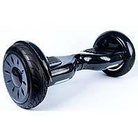 Гироскутер Smart Way 10,5 дюймов Приложение и Самобаланс