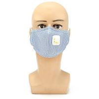 Пыленепроницаемый n95 маска анти-формальдегидные маски дыхательный клапан с активированным углем