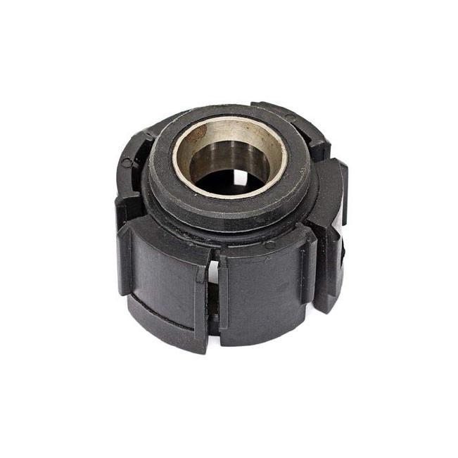 Муфта отбойного молотка Bosch GSH 11 DE