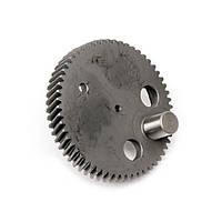 Кривошип відбійного молотка Makita HM1202