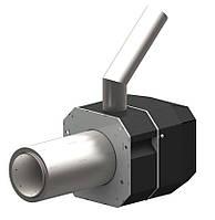 Пеллетная горелка KIPI ROTARY 36 kWt + ecoMax850 , фото 1